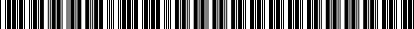 Barcode for 12163-93