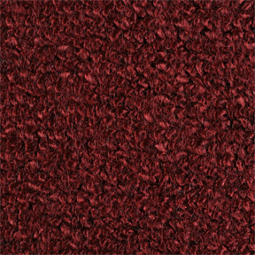 FORD TORINO GT CONVERTIBLE auto carpet with 2 maroon inserts
