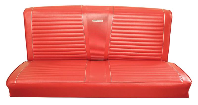 Fantastic Search Ford Interior Parts Machost Co Dining Chair Design Ideas Machostcouk
