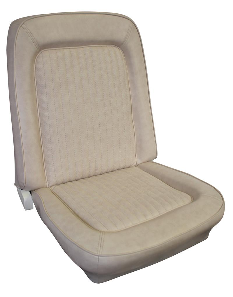 Search Ford Seat Covers 1964 Fairlane Bucket Seats Front Buckets 1968 77 Bronco