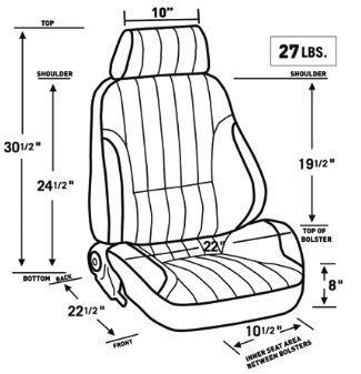 bucket seat diagram 8 4 combatarms game de u2022 rh 8 4 combatarms game de Baiil Bucket with Diagram Furnace Blower Wiring Diagram