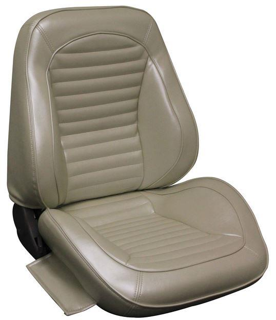 search ford seat covers