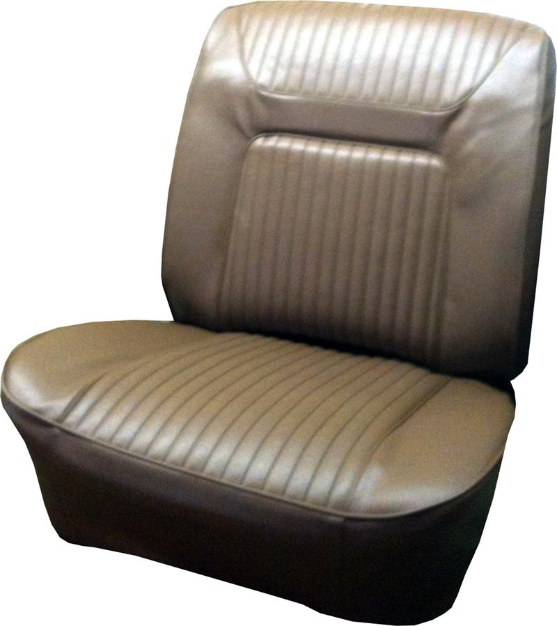 Cool Search 1964 Chevrolet Impala Seat Covers Gmtry Best Dining Table And Chair Ideas Images Gmtryco