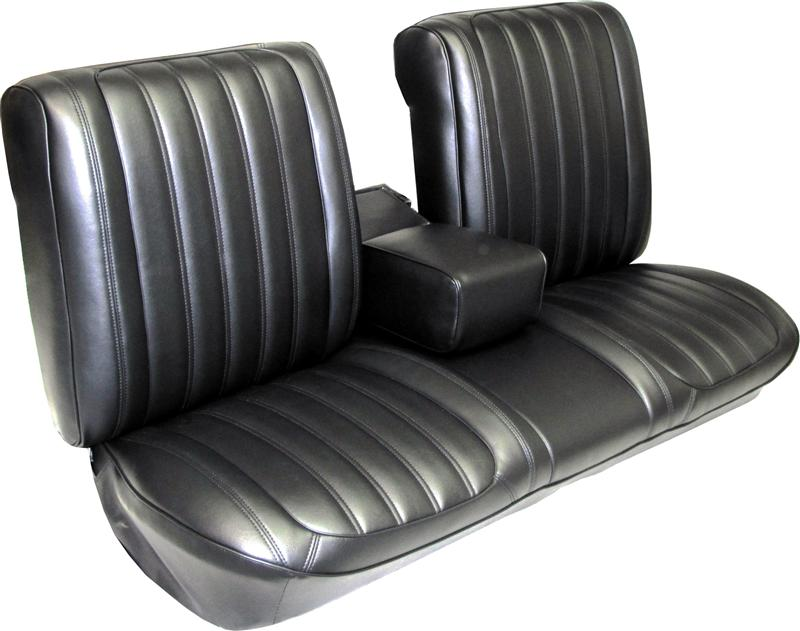 Admirable Search Buick Seat Covers Caraccident5 Cool Chair Designs And Ideas Caraccident5Info