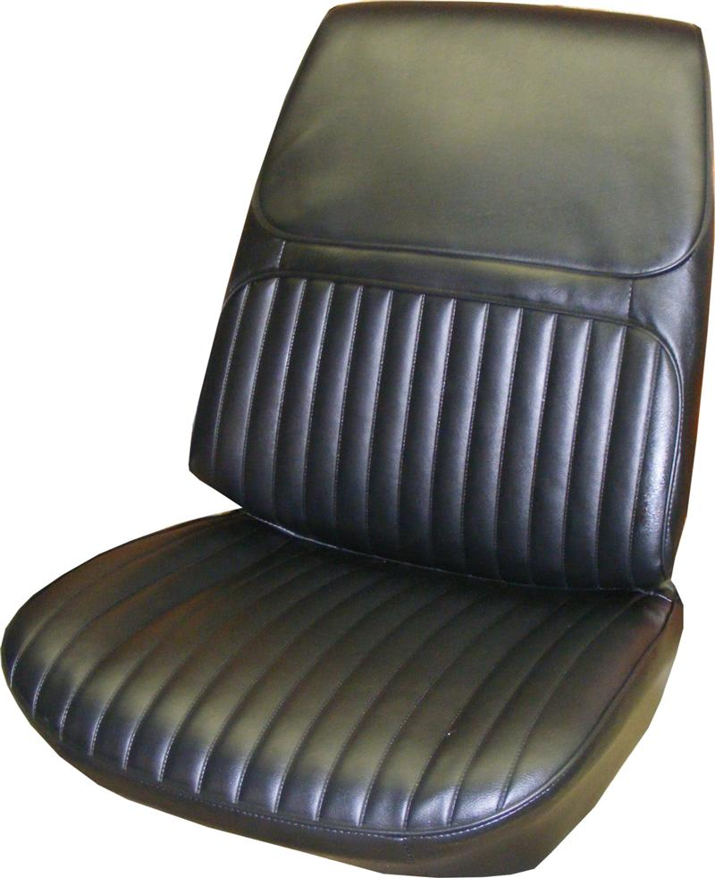 Search Buick Seat Covers