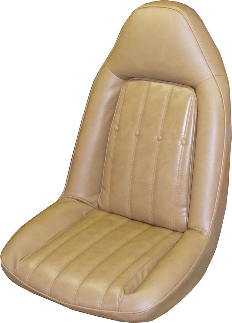 Search Chevrolet Monte Carlo Seat Covers