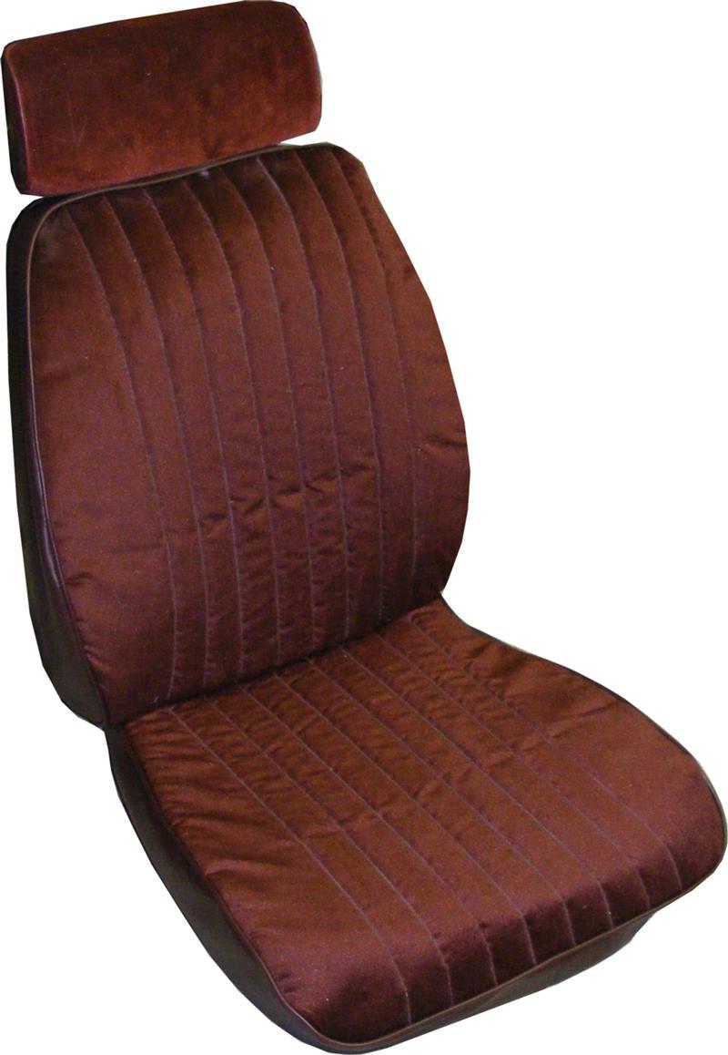Brilliant Search Chevrolet Monte Carlo Seat Covers Inzonedesignstudio Interior Chair Design Inzonedesignstudiocom