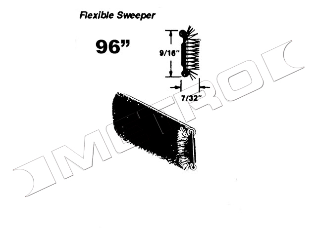 564779609493115667 furthermore Princess Daisy Kleurplaat likewise 3bxlv 92 Gmc Sierra 4 3l V6 Ignition Module Distributor together with 319403798544696825 besides Chevrolet V8 Trucks 1981 1987. on 1967 chevy malibu 2 door