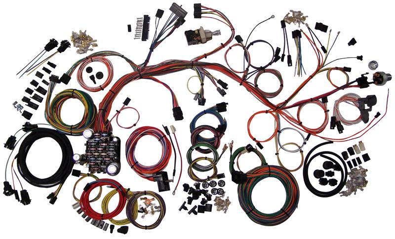 _510063_3 1959 cadillac wire harness american autowire cadillac wiring american autowire diagrams at bakdesigns.co