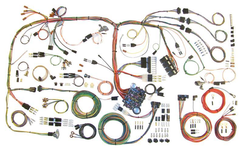Search 1970 Dodge Challenger Interior Parts Gto Engine Wiring Diagram Cuda: 1967 Barracuda Dash Wiring Diagram At Eklablog.co