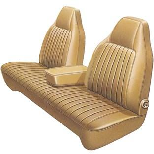 search plymouth duster seat covers. Black Bedroom Furniture Sets. Home Design Ideas