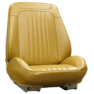 Search Chevrolet Seat Covers